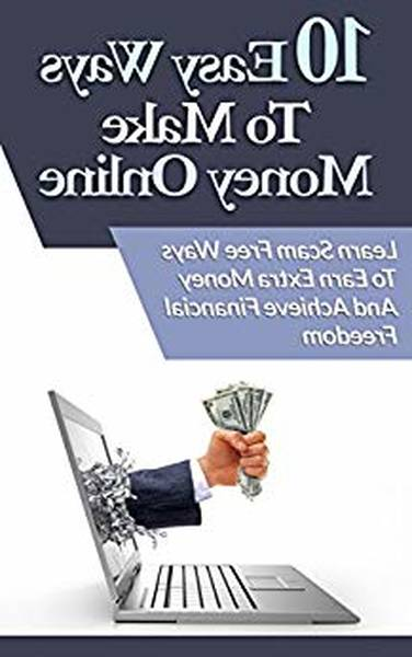 Legit Ways To Make Money Online Now, 276 Examples and Ideas