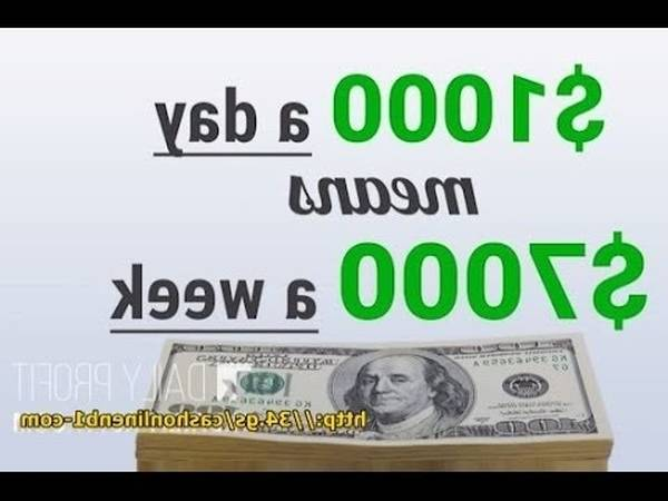 How To Make Money Online Fast Without Paying Anything 148 Ways