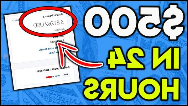 6 Easy Ways to Make $100, Free Software To Make Money Online
