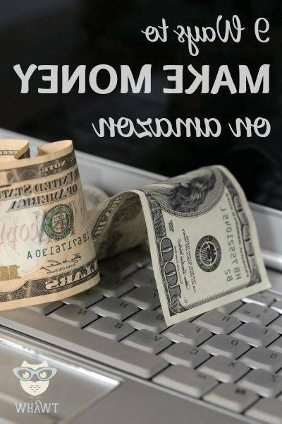 How To Make Money Online From Home Legitimately, 10 Proven Ways