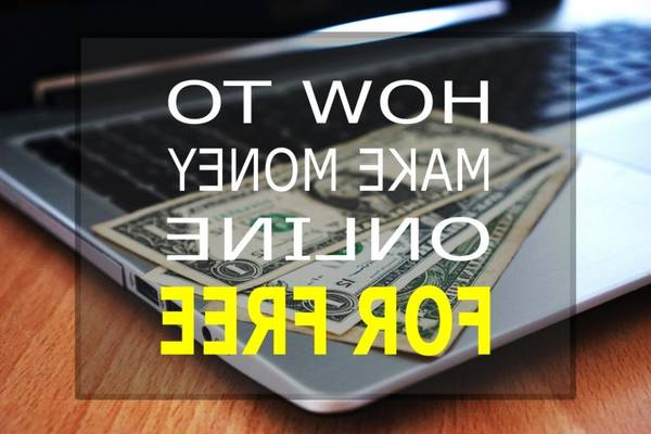 New Online Money Making Sites 51 Examples and Ideas