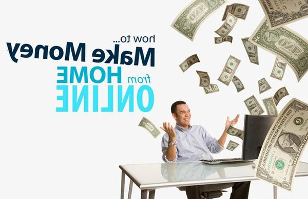 Free Programs To Make Money Online, 7 Ways to Make Over Seven Figures