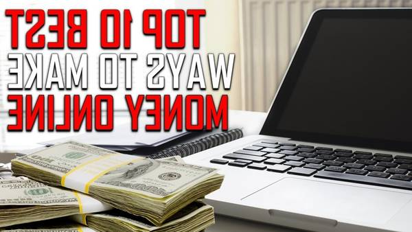 How To Make Money Online If Your A Kid 26 in 1 Hour